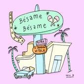Bésame Bésame de Potra