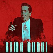 Remo Gaggi by Danielson