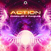 Action by Painkiller