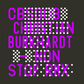 Nonstop RMX EP by Various Artists