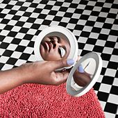 Dreams and Daggers by Cécile McLorin Salvant
