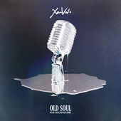 Old Soul (NK-OK x Blue Lab Beats Main Remix) de Xam Volo
