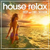 House Relax, Vol. 2 (Deep and Chill Session) by Various Artists