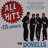 All The Hits Of The Teen Groups by The Dovells