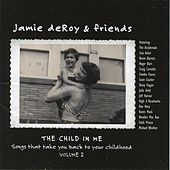 The Child in Me, Vol. 2 by Various Artists