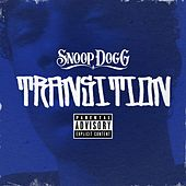 Transition de Snoop Dogg