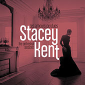 Les amours perdues by Stacey Kent