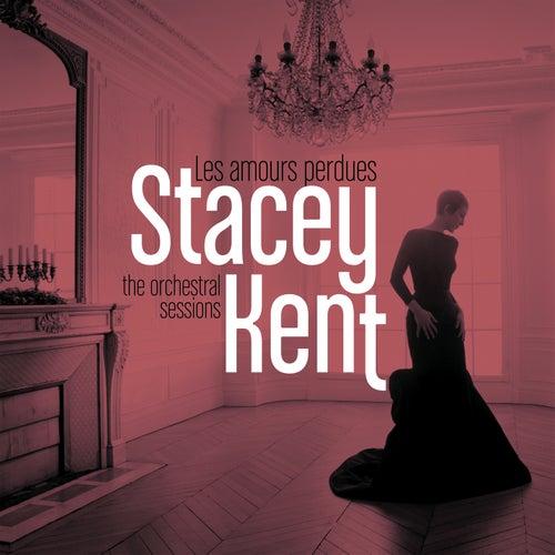 Les amours perdues de Stacey Kent