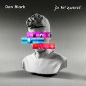 Do Not Revenge de Dan Black