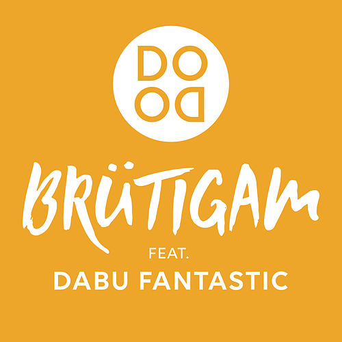 Brütigam by Dodo
