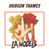 LA Models by Hudson Thames