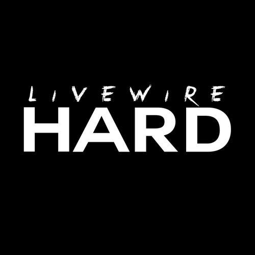 Hard by Livewire