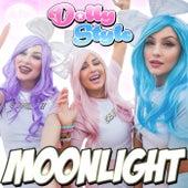 Moonlight von Dolly Style