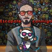Escapate Conmigo by Fer Palacio