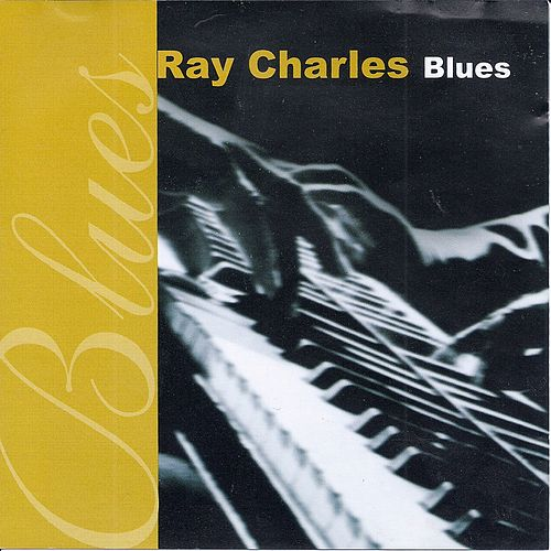 Blues by Ray Charles