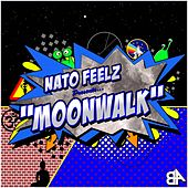 Moonwalk by Nato Feelz
