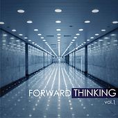 Forward Thinking, Vol. 1 von Various Artists