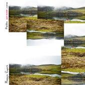 Alaska (Sofi Tukker Remix) de Maggie Rogers