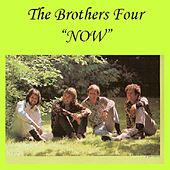 Now de The Brothers Four