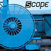 Scope von Scope