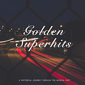 Gold Superhits de Various Artists