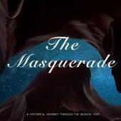 The Masquerade de Various Artists