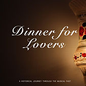 Dinner for Lovers von Various Artists