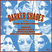 Darker Shades Riddim - EP de Sting International