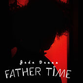 Father Time by Jean Deaux