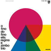 O Fino Do Fino de Zimbo Trio