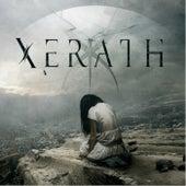 I by Xerath