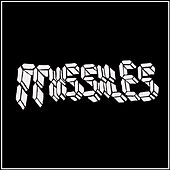 Obsolete Sons / Funeral Home by MISSILES