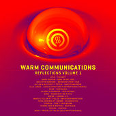 Reflections Volume 1 de Various Artists