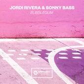 Bubblegum von Jordi Rivera