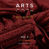 Best Of ARTS Vol. 2 by Various Artists