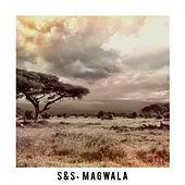 Magwala von The Sands