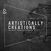 Artistically Creations, Vol. 6 by Various Artists