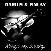 Adagio for Strings by Darius & Finlay