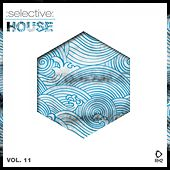 Selective: House, Vol. 11 by Various Artists