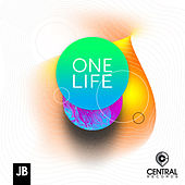 One Life de Various Artists