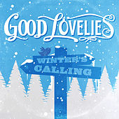 Winter's Calling by Good Lovelies