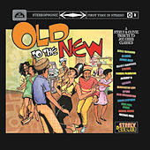 Old To The New: A Steelie & Clevie Tribute... by Various Artists