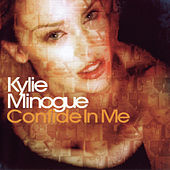 Confide In Me de Kylie Minogue