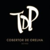 Cobertor de Orelha by Turma do Pagode