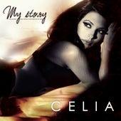 My Story de Célia