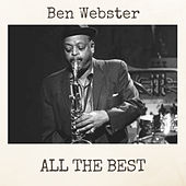All the Best von Ben Webster