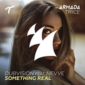 Something Real de DubVision