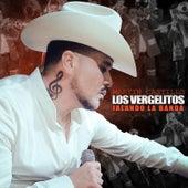 Los Vergelitos by Martin Castillo
