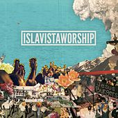 Isla Vista Worship 2 by Isla Vista Worship