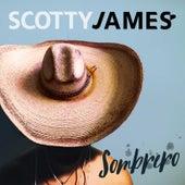 Sombrero by Scotty James